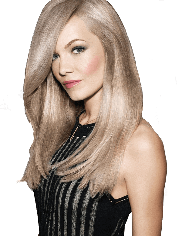 hair and beauty Are you interested in a career that involves working with people to make them  look and feel their best do you love experimenting with new hair styles or.